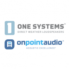 One Systems / On Point Audio