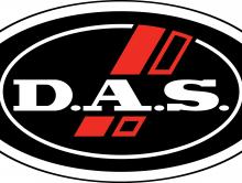 Now Representing DAS Audio