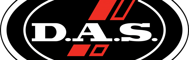 Now Representing DAS Audio