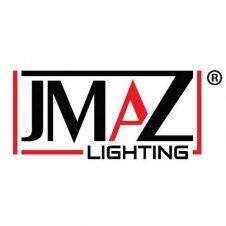 JMAZ Lighting